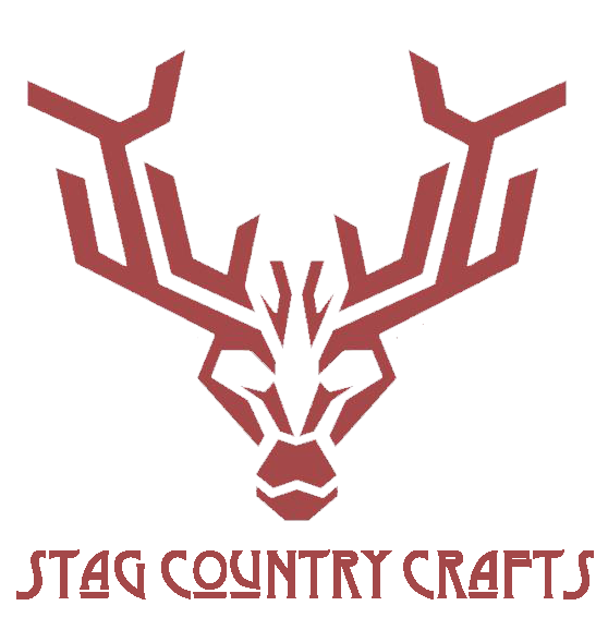Stag Country Crafts
